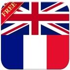 Dictionnaire Anglais Français hors-ligne