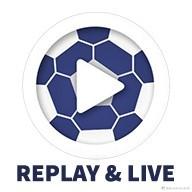 Football Replay & Live