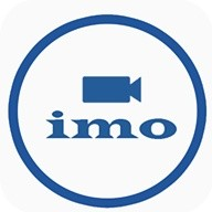 Free Imo Beta 2018 Tips Video Calls and Chat