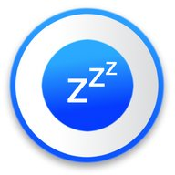 Hibernator -  Hibernate apps & Save battery