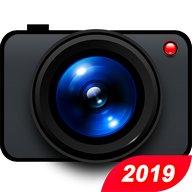 Kamera HD - Foto Editor & Panorama