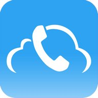 Nubefone: Low-cost calls