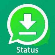 व्हाट्सएप के स्टेटस डाउनलोड