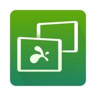 Splashtop Personal - 遠程桌面