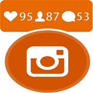 Unlimited Instagram Followers And Likes