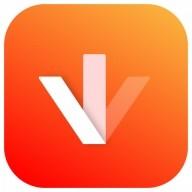 Video Downloader - Instagram saver - Whatsapp Stat