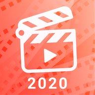 VCUT Pro, Slideshow Maker Video Editor Video Maker