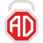AdLock for Android