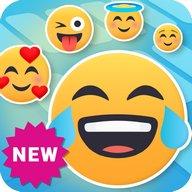 ai.type Emoji Clavier Plugin