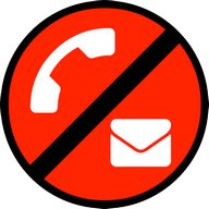 Caller Blacklist - Spam & Call Blocker