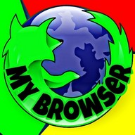 My Browser