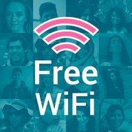 Instabridge - Free WiFi Passwords and Hotspots