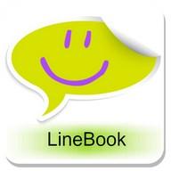 LineBook