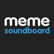 Meme Soundboard by ZomboDroid