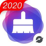NoxCleaner - Nettoyage téléphone, Accélérateur