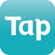TapTap Global