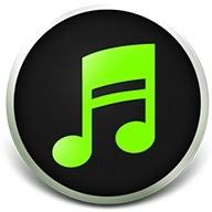 Tubidy MP3 Music