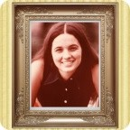 Vintage Photo Frames for Instagram