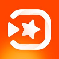 VivaVideo: Video Bearbeiten kostenlos