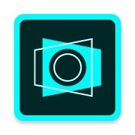 Adobe Scan: PDF & Business Card Scanner with OCR
