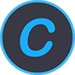 AMC Security - Clean & Boost & Antivirus