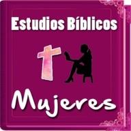 Estudios Bíblicos para Mujeres