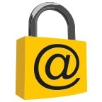 Password Manager - Keeper