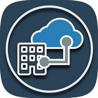 Network Tools - Speed Test