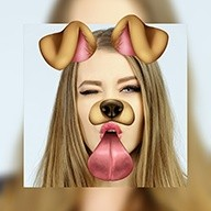 Nocrop Photo Editor: Filters, Effects, Pic Collage