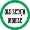 Old Bet9ja Mobile