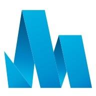 Samsung Max - Data Savings & Privacy Protection