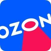 OZON – магазин с бесплатной доставкой