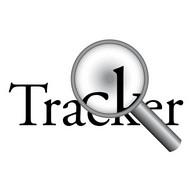 PAK Toolkit Person Tracker
