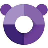 Panda Security - Free antivirus, VPN