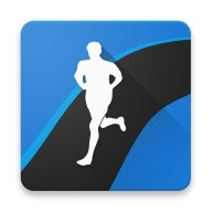 adidas Running app by Runtastic - Fitness Tracker