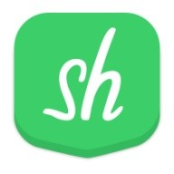 Shpock - Sell Fast & Earn Cash. Your Marketplace.