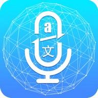 Translate All - Speech Text Camera Translator