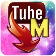 Tubemate HD video downloader Guide