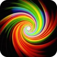 Wallpapers HD - Free Backgrounds & Wallpaper Maker