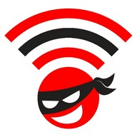 WiFi Dumpper ( WPS Connect )‏