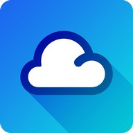 1Weather: Forecasts, Widgets, Snow Alerts & Radar
