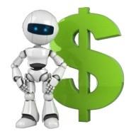 Auto Bot Traffic Pro