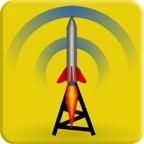 WiFi Speed Booster