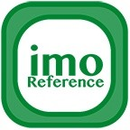Guide For IMO Video Calls and chat