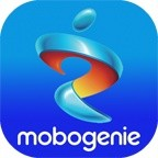 mobogenie Apps Market Pro Hints