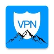 My Free VPN. Unlimited & High Speed VPN. Hide IP!