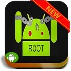 #Root Android 2017