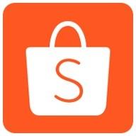 ShopeePH: 3.3 Fashion Festival