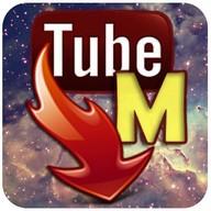 Tubemate HD Youtube video downloader Guide