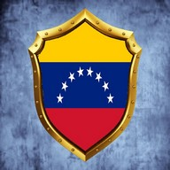 Venezuela VPN Free Unlimited